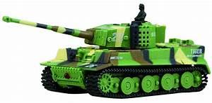 Mini Panzer Kaufen : rc mini panzer tiger ma stab 1 72 von amewi kaufen ~ A.2002-acura-tl-radio.info Haus und Dekorationen