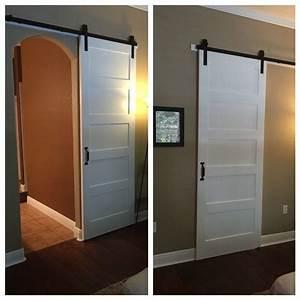 best 20 barn door handles ideas on pinterest sliding With barn doors for arched doorways