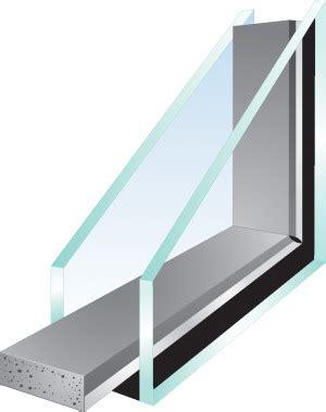 Triple Vs Double Pane Fiberglass Windowsthe Pros And