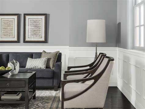 grey color room bedroom hgtv glidden paint colors for living room glidden