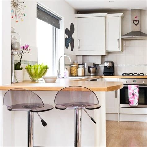 small kitchen design with breakfast bar kitchen breakfast bar contemporary kitchen ideas 9326