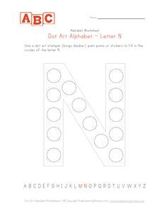 alphabet  images alphabet alphabet coloring