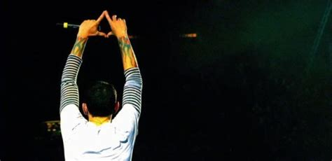 Linkin Park Illuminati The Illuminati Is Real And It S Everywhere Linkin Park