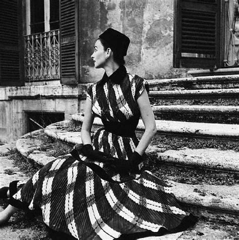 fred ginger vintage  gown  giovannelli sciarra