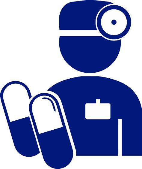 Medicina Interna Instituto Mortaji Desarrollo Intelectual Y Humano Medicina