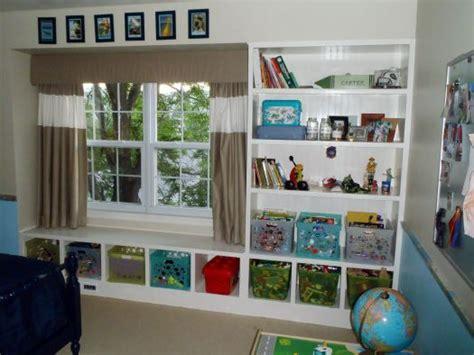 images  tween  teen bedroom ideas  pinterest