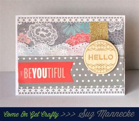beyoutiful gift card scrapbookcom  images