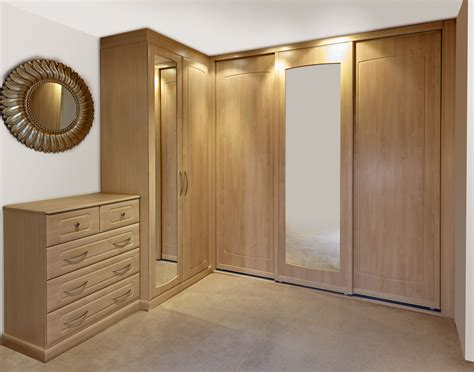 Fitted Bedroom Furniture For Small Rooms Raya Furniture