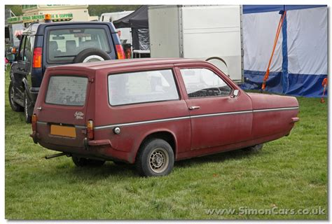 reliant robin reliant robin amazing pictures video to reliant robin