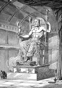 History on Pinterest   Greek Gods, Greek Mythology Art and ...