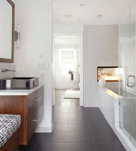 Design Bäder Bilder by Bath Ideas Baths Slide Show I M In The Bahroom