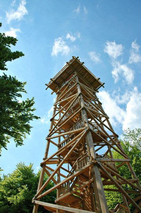 fire towers lookouts ideas fire lookout lookout tower