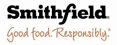 Logos Smithfield Press Resources Foods Eps Svg
