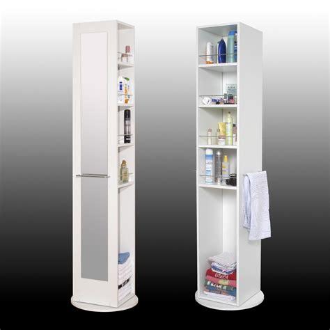 meuble de cuisine pas cher conforama gallery of colonne salle de bain conforama colonne