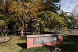 Aquinas College | Colleges/Universities in Grand Rapids, MI