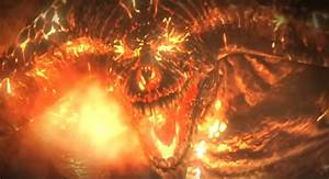 Dark Souls 2 Curse Trailer w/ Bosses Gameplay【HD】 PS3/X360 ...