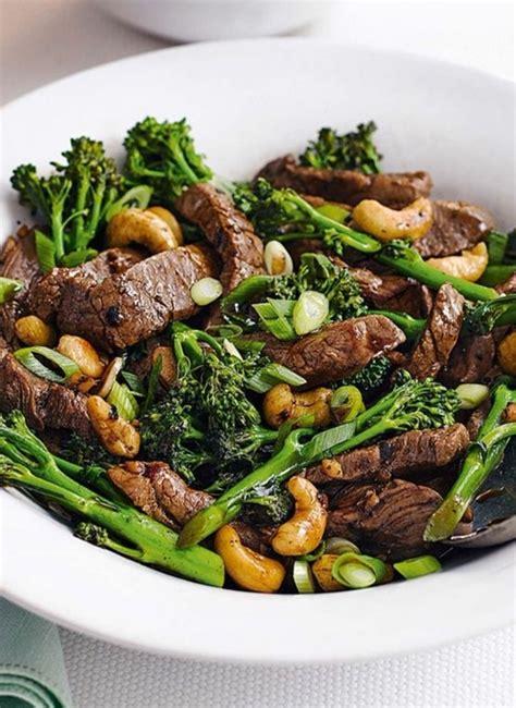 recette de cuisine tunisienne facile et rapide en arabe manger sainement 5 recettes légères pour préparer des