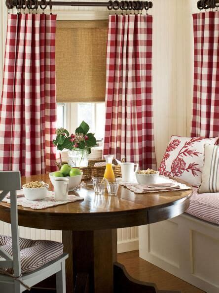 Best 25  Buffalo check curtains ideas on Pinterest   Check