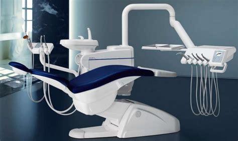 les principaux outils dentaires dentiste