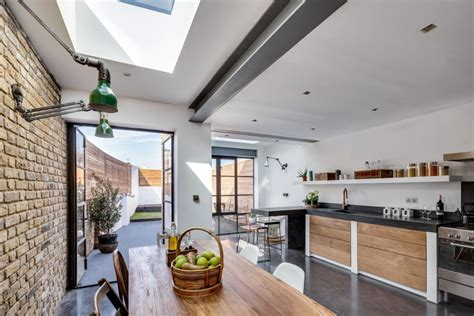 Ten of the best ways to add value to your home   Property