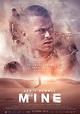 Mine (2017) Poster #1 - Trailer Addict