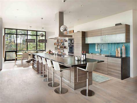 Agencement D Une Chambre - moderne maison rustique à l architecture et agencement