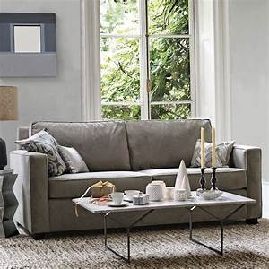 west elm henry sofa new house pinterest With henry sofa sectional west elm