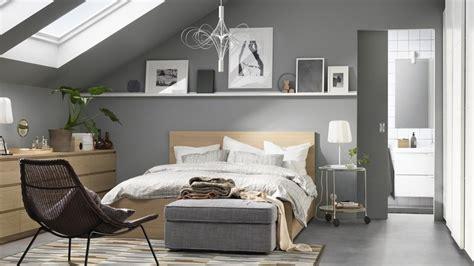tendance chambre décoration chambre tendance 2016