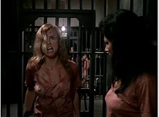 Film Reviews from the Cosmic Catacombs Women in Cages