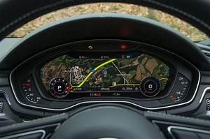 Audi S5 Design  U0026 Styling