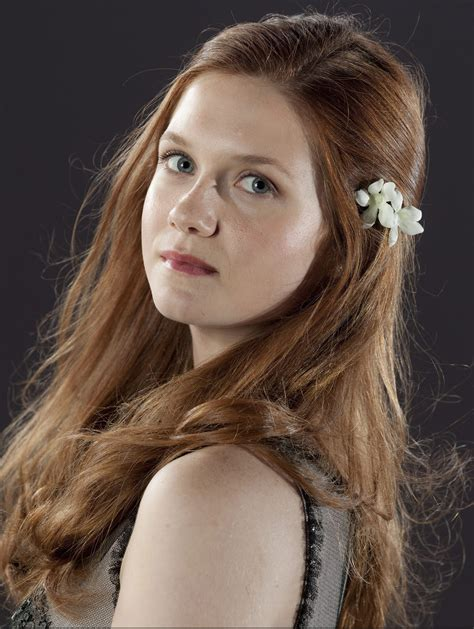 Image  Dh1 Ginny Weasley Promo 01jpg  Harry Potter Wiki