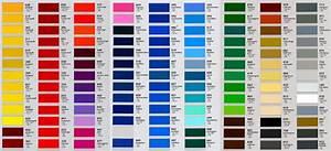 Farbpalette Für Wandfarben : wunderbar wandfarben tabelle ral farben wohnideen ~ Sanjose-hotels-ca.com Haus und Dekorationen