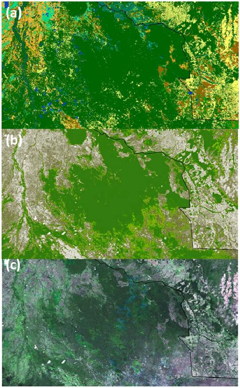 remote sensing  full text  remote sensing
