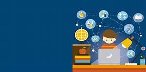 10, Programas, Para, Hacer, Infograf, U00edas, Online, Gratis, Y, En