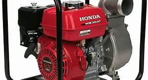 30 Honda Gx120 Water Pump Parts Diagram