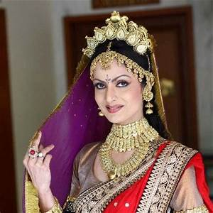 Chandrakanta Serial All Characters Original Names with ...