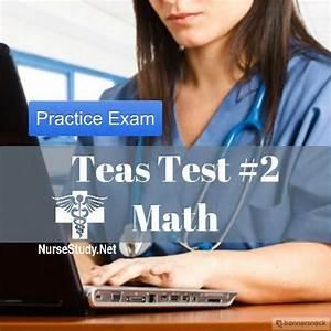 Sample Kaplan Nursing Entrance Exam