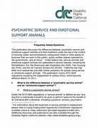 Emotional Support Dog Letter October17 Emotional Support Dog Letter Template TfIhaPwy 90kB Sample Letter Emotional Support Animal Sample Business Letter Emotional Support Animal Letter Service Dogs Therapy Dogs Emotional