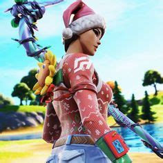 fortnite images   gaming wallpapers