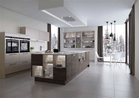 devonports kitchens bathrooms  cambridgeshire