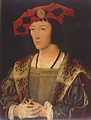 Charles VIII. (1470-1498) - Find A Grave Memorial