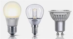 Remplacer Halogène Par Led : les ampoules led l 39 eclairage du futur 0611944940 ~ Medecine-chirurgie-esthetiques.com Avis de Voitures