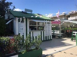 Restaurantes populares en Rávena TripAdvisor
