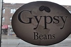Gypsy Beans Coffee Shop Closes at Beck Center | Lakewood ...