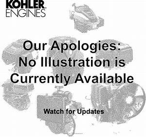 Kohler Ch23