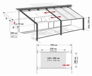 Sonnensegel Für Terrassenüberdachung Pergola : seilspannsystem f r sonnensegel bausatz pergola ohne montagewinkel ~ Sanjose-hotels-ca.com Haus und Dekorationen