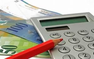 Hortkosten Berechnen : vorgehen und kosten rubitas ihre firma in der schweiz ~ Themetempest.com Abrechnung