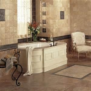 bathroom tiling designs bathroom tiles home design