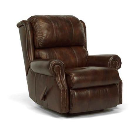 best chairs inc glider rocker replacement springs flexsteel furniture recliners comfort zonerocking