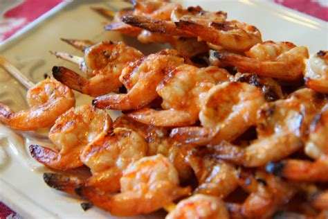 grilling shrimp marinated grilled shrimp with perfect margaritas momadvice